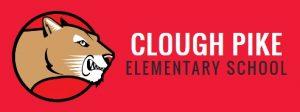 Clough Pike Elementary School Logo